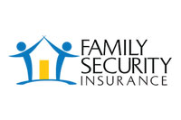 Family Security Insurance
